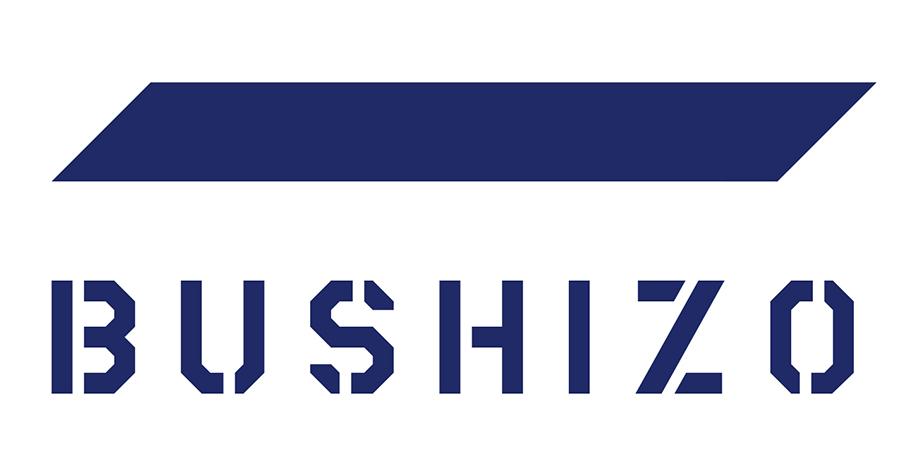 BUSHIZO