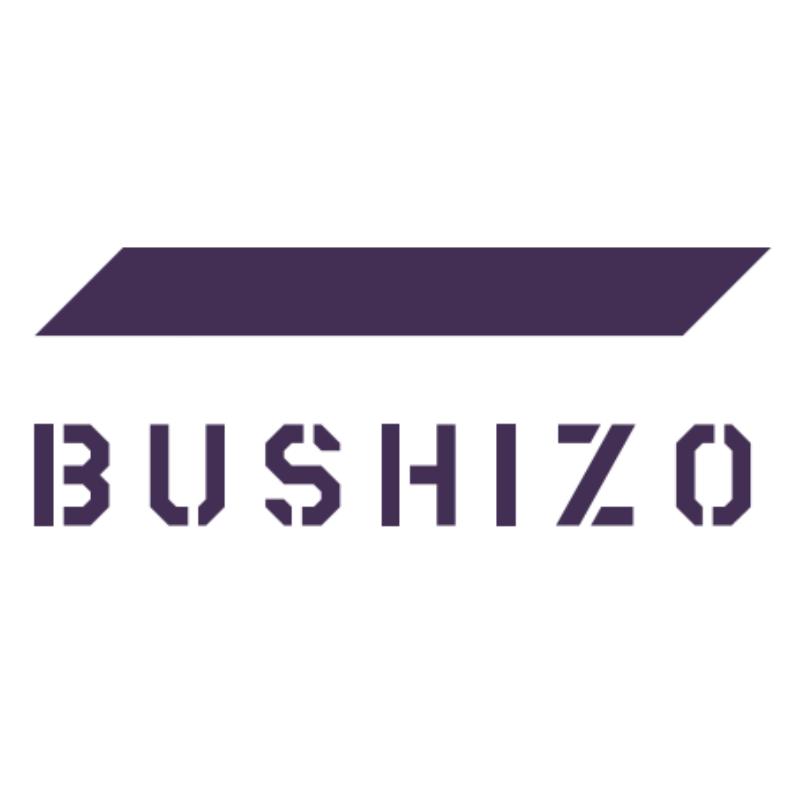剣道防具セレクトショップ 通販サイトBUSHIZO