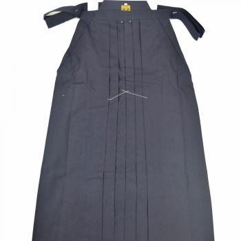 金達磨袴(綿・ポリエステル混合)
