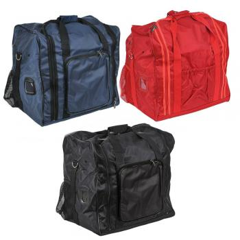 3WAY.Bag 防具袋(強化スムースナイロン)