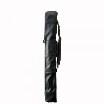 高級合皮クロザン竹刀袋(3本入)
