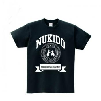 "【ENN LIVING WORKS】キッズ ""NUKIDO"" T-SHIRTS"